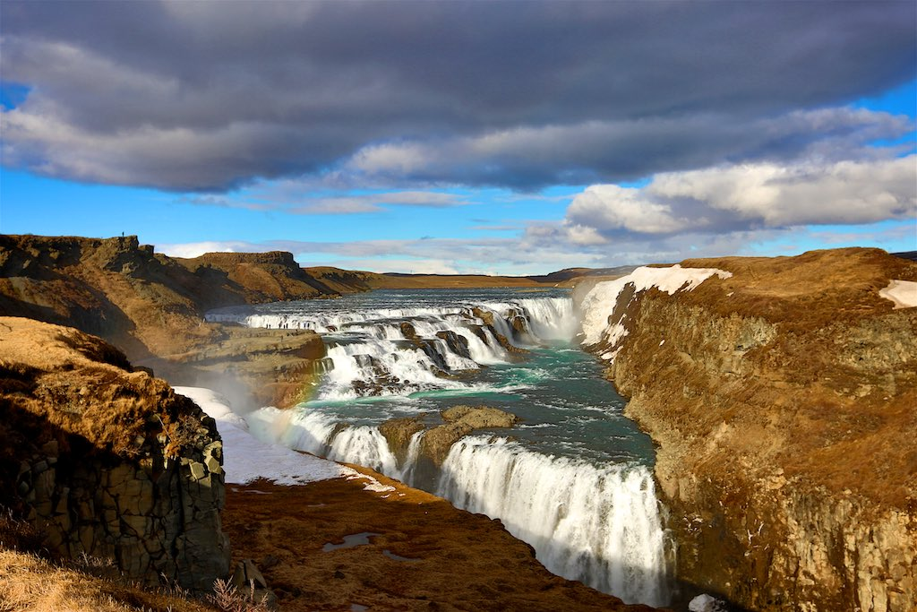 iceland road trippin 3
