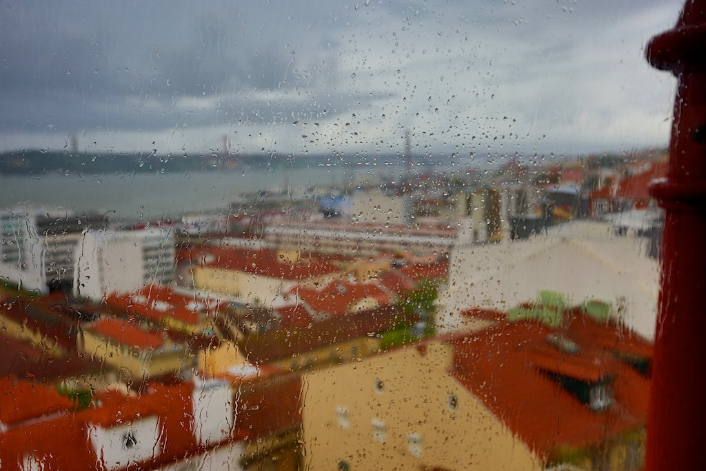 twenty four hours in Lisbon 22