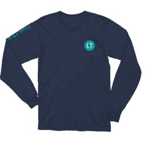 LT Long sleeve shirt